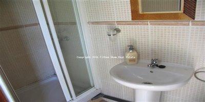 57-villa-for-sale-in-la-azohia-20-large