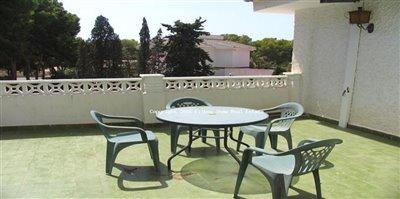 57-villa-for-sale-in-la-azohia-21-large