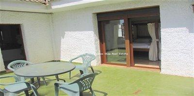 57-villa-for-sale-in-la-azohia-22-large