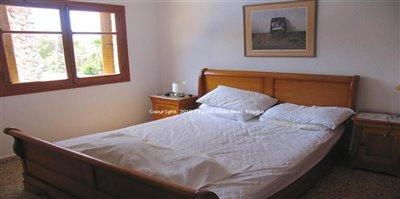57-villa-for-sale-in-la-azohia-23-large