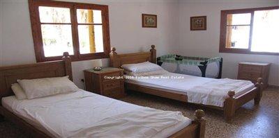 57-villa-for-sale-in-la-azohia-25-large