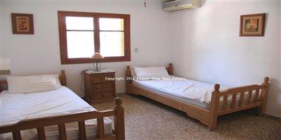 57-villa-for-sale-in-la-azohia-26-large