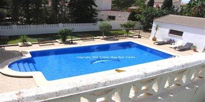 57-villa-for-sale-in-la-azohia-27-large