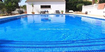 57-villa-for-sale-in-la-azohia-3-large