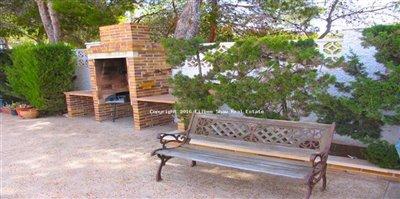57-villa-for-sale-in-la-azohia-4-large