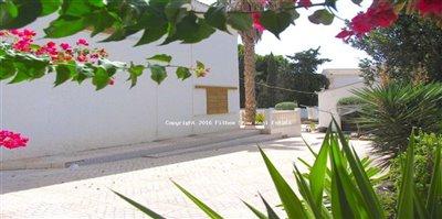 57-villa-for-sale-in-la-azohia-5-large