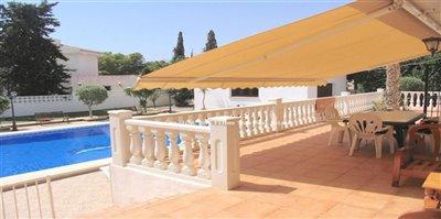 57-villa-for-sale-in-la-azohia-7-large