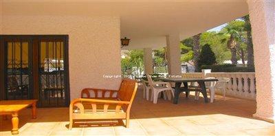 57-villa-for-sale-in-la-azohia-8-large