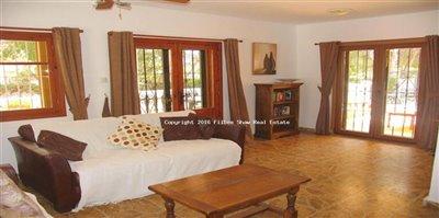 57-villa-for-sale-in-la-azohia-9-large