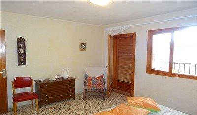 188-for-sale-in-puerto-de-mazarron-4727-large