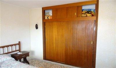 188-for-sale-in-puerto-de-mazarron-4726-large