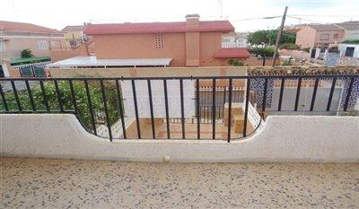 188-for-sale-in-puerto-de-mazarron-4724-large