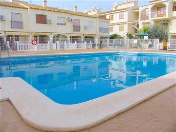 184-for-sale-in-puerto-de-mazarron-4286-large
