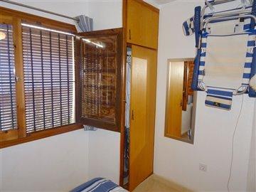 184-for-sale-in-puerto-de-mazarron-4279-large