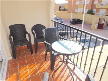 184-for-sale-in-puerto-de-mazarron-4274-large