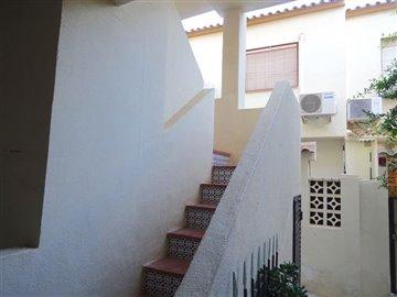 184-for-sale-in-puerto-de-mazarron-4280-large