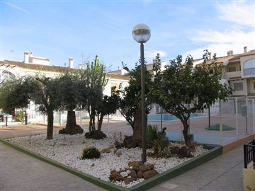 184-for-sale-in-puerto-de-mazarron-4284-large