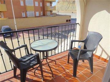 184-for-sale-in-puerto-de-mazarron-4273-large