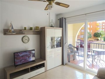 184-for-sale-in-puerto-de-mazarron-4272-large