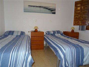 184-for-sale-in-puerto-de-mazarron-4278-large