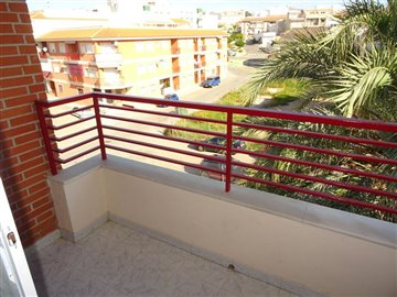 203-for-sale-in-puerto-de-mazarron-4917-large