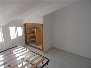 203-for-sale-in-puerto-de-mazarron-4897-large