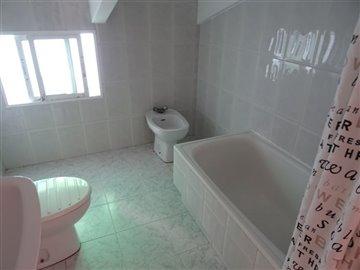 203-for-sale-in-puerto-de-mazarron-4896-large