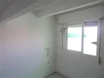 203-for-sale-in-puerto-de-mazarron-4900-large