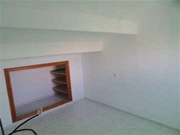203-for-sale-in-puerto-de-mazarron-4901-large