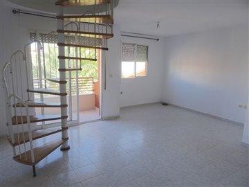 203-for-sale-in-puerto-de-mazarron-4919-large