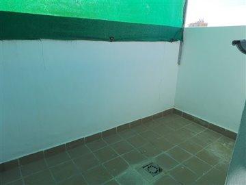 203-for-sale-in-puerto-de-mazarron-4902-large