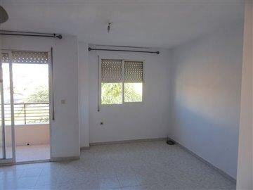 203-for-sale-in-puerto-de-mazarron-4913-large