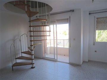 203-for-sale-in-puerto-de-mazarron-4914-large