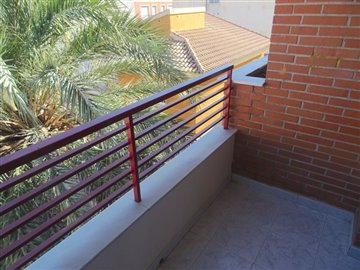 203-for-sale-in-puerto-de-mazarron-4918-large