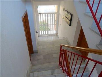 203-for-sale-in-puerto-de-mazarron-4920-large