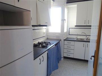 203-for-sale-in-puerto-de-mazarron-4910-large