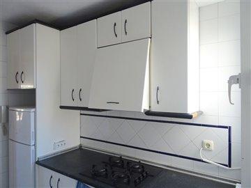 203-for-sale-in-puerto-de-mazarron-4912-large