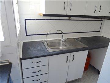 203-for-sale-in-puerto-de-mazarron-4911-large