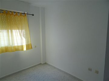 203-for-sale-in-puerto-de-mazarron-4908-large