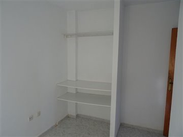 203-for-sale-in-puerto-de-mazarron-4909-large