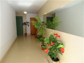 Image No.20-2 Bed Apartment for sale