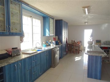 208-for-sale-in-fuente-alamo-5093-large