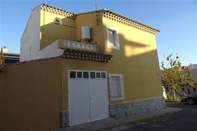 214-for-sale-in-puerto-de-mazarron-5344-large