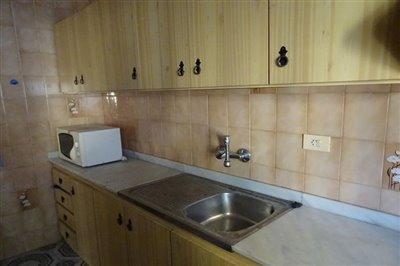 214-for-sale-in-puerto-de-mazarron-5352-large