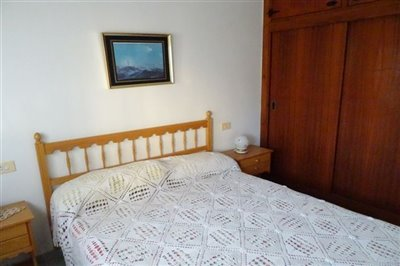 214-for-sale-in-puerto-de-mazarron-5357-large