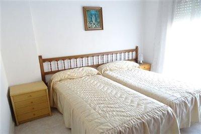 214-for-sale-in-puerto-de-mazarron-5363-large