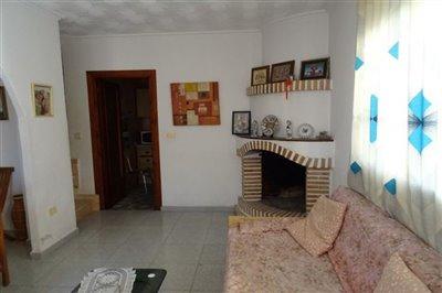 214-for-sale-in-puerto-de-mazarron-5346-large