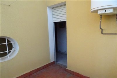 214-for-sale-in-puerto-de-mazarron-5374-large