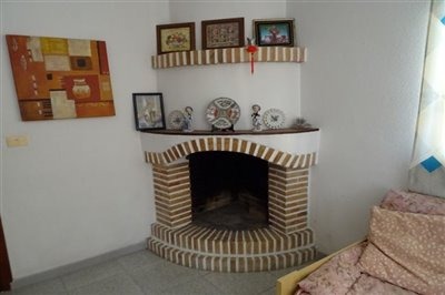 214-for-sale-in-puerto-de-mazarron-5347-large