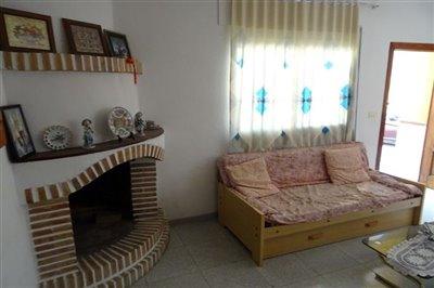 214-for-sale-in-puerto-de-mazarron-5353-large